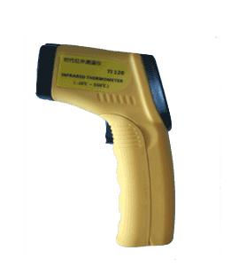 TI120红外测温仪